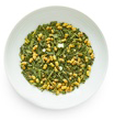 genmai genmaicha japanese brown rice green tea thumbnail in menu
