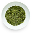 sencha japanese green tea thumbnail in menu