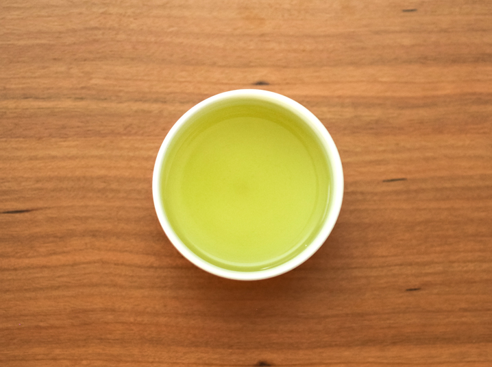 5 Health Benefits Of Genmaicha Brown Rice Green Tea Senbird Japanese Tea